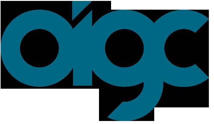 Logo OIGC
