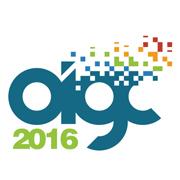 OIGC-2016-Facebook